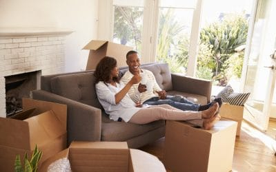 Why Rent Is Higher Today Than In Previous Generations