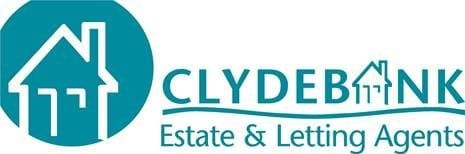 Clydebank Estate Agents