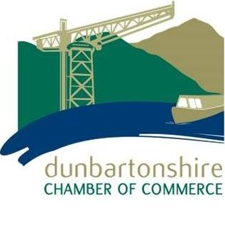Dunbartonshire chamber of commerce member