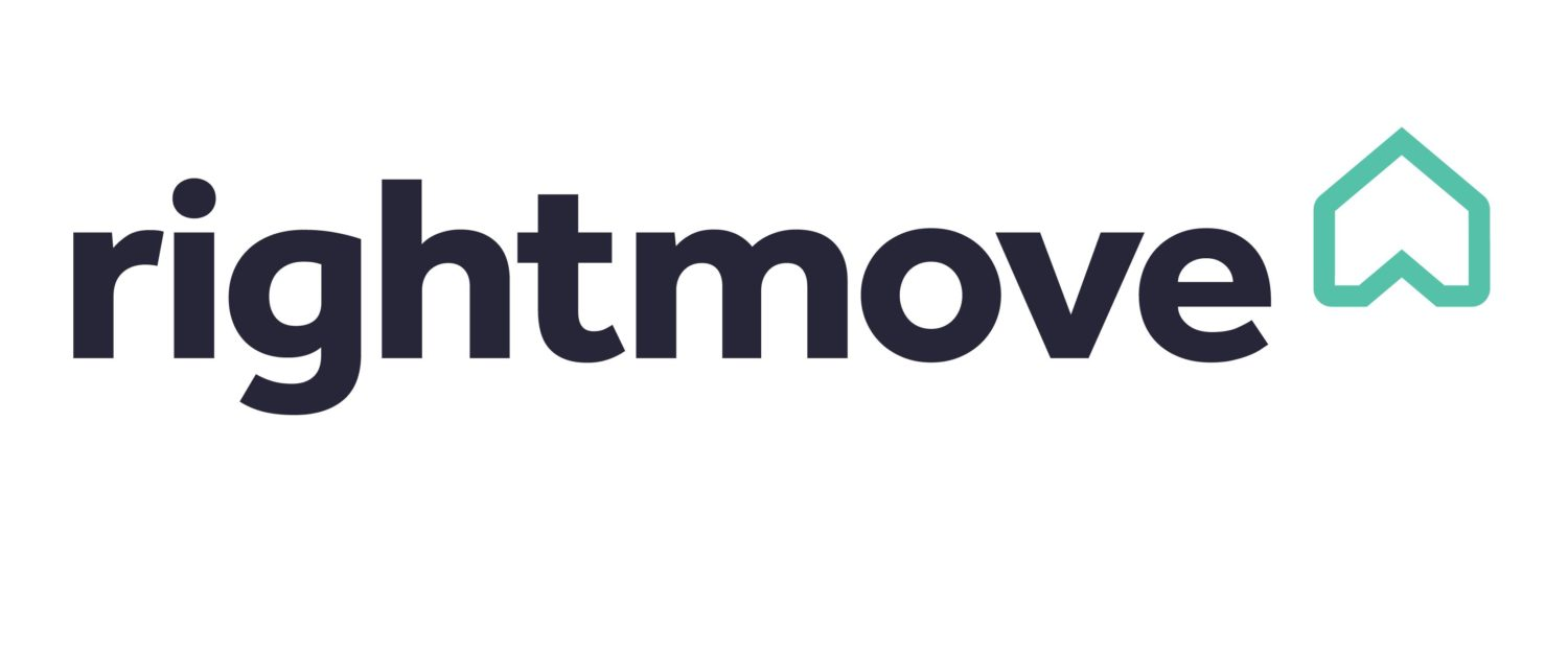 Rightmove connected Glasgow estate agents