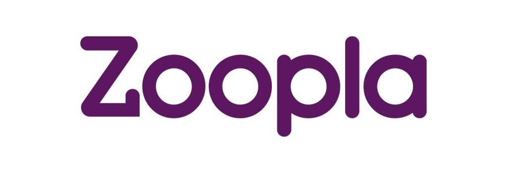 Zoopla connected Glasgow estate agents